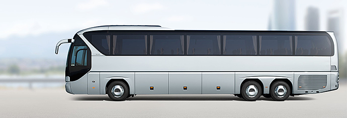 neoplan-tourliner-bus.jpg