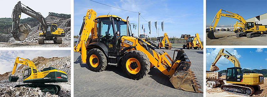 excavators-header-2.png